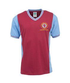 aston-villa-retro-1982-european-super-cup-final-shirt