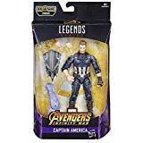 Marvel Legends Figures, Hasbro Marvel Legends, Marvel Legends Series, Marvel Series, Steve Rogers, Walmart, Marvel Universe, Hulk, Captain America Action Figure