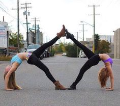 2 person yoga gymnastics poses See more ideas about gymnastics poses poses and best friend pictures. There are basic yoga poses and more a. Partner Yoga Poses, Yoga Poses For Two, Dance Poses, 2 Person Yoga Poses, 2 People Yoga Poses, Yoga For Two People, Partner Acrobatics, Gymnastics Pictures, Dance Pictures