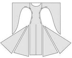dress patterns free , close enough , dress patterns for women ,