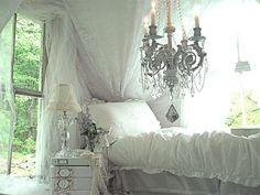 Shabby Chic at it's best