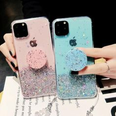 You searched for phone cases Matching Phone Cases, Girly Phone Cases, Iphone Cases Cute, Glitter Phone Cases, Cute Cases, Iphone Phone Cases, Phone Covers, Iphone 8 Plus, Iphone 7
