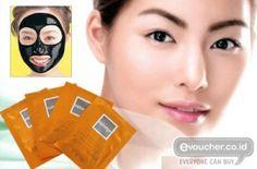 Ladies Jadikan Wajahmu bebas komedo dengan Masker Lumpur Shiseido Mud Mask - www.evoucher.co.id #Promo #Diskon #Jual  Klik > http://evoucher.co.id/deal/naturgo-shisedo-desember-terakhir  Kini Dengan Masker Lumpur Naturgo Shisedo mud mask maka Komedo hilang wajahmu pun kembali bersih dengan Shisiedo Naturdo Mud Mask. terbuat dari bahan alami, aman dan bagus untuk digunakan bahkan untuk kulit jenis sensitif