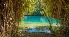 Jamaica, a traveller's paradise youtu.be/k4MWgNsxd_c