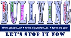 3 Tips On How To Stop A #Bully , It's about time you take action! #bullyprevention #parenting