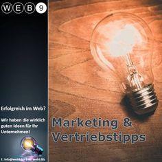Berlin, Movie Posters, Facebook, Hub, Link, Karlsruhe, Marketing Companies, Copywriting, Stuttgart
