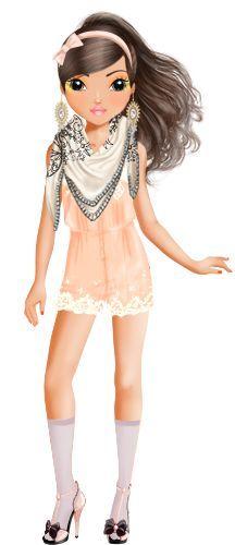 topmodel - Google zoeken Top Model Fashion, Moda Chic, Fashion Design Drawings, Model Outfits, Little Designs, Model Pictures, Art Model, Designs To Draw, Glamour