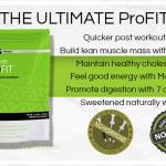ultimate-profit-it-works-protein-shake1