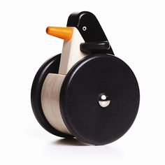 Pigge Pingvin