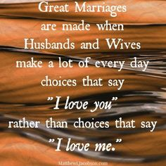 Love Quotes :   Illustration   Description   Do you know why you're going to have an excellent marriage this year? There are 12 Reasons. Do you know what they are? MatthewLJacobson.com    - #Quotes