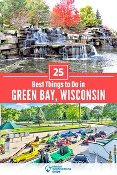 Need A Vacation, Vacation Places, Vacation Destinations, Places To Travel, Places To See, Summer Vacations, Vacation Ideas, Sturgeon Bay Wisconsin, Wisconsin Vacation