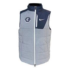 2017 Nike Player Vest