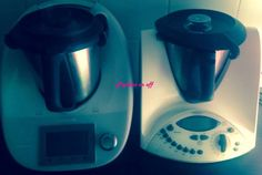 Recipes index thermomix Voici index récapitulatif Keurig, Drip Coffee Maker, Kitchen Appliances, Index, Recipes, Food, Avril, Panne, Essen
