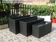 Outdoor Furniture Sets, Outdoor Decor, Garden Pots, Indoor, Canning, Home Decor, Interior, Garden Planters, Decoration Home