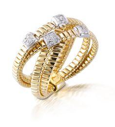 - Ring - 220338