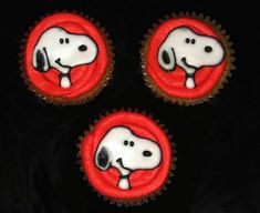 Snoopy-cupcakes-2_large