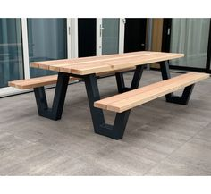 Welded Furniture, Steel Furniture, Outdoor Furniture, Homemade Beds, Sectional Furniture, Welding Table, Diy Sofa, Diy Home Crafts, Outdoor Sectional