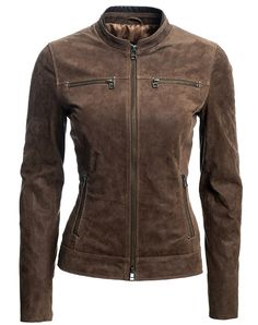 Want! !!!!!    Danier : women : jackets & blazers : |leather women jackets & blazers 104060036|