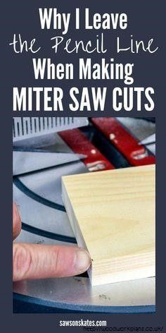 FREE GIVE AWAY 40 PLANS  Check out advanced woodworking plans Showing The best advanced woodworking plans Woodworking Journal, Woodworking Power Tools, Woodworking Workshop, Woodworking Techniques, Diy Woodworking, Woodworking Machinery, Woodworking Classes, Woodworking Fasteners, Canadian Woodworking