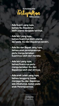 Love Quotes For Her, All Quotes, Life Quotes, Reminder Quotes, Self Reminder, Soekarno Quotes, Relationship Fighting Quotes, Sms Language, Islamic Quotes Wallpaper