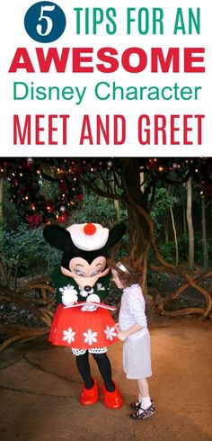The best tips and tricks for a great Disney World character meet and greet. Includes funny Disney character interactions and poses, which characters are at Magic Kingdom, the best pen for Disney autographs, and what to ask Tinkerbell at Disney. Disney World Outfits, Disney Worlds, Disney World Secrets, Disney World Magic Kingdom, Disney World Tips And Tricks, Disney Tips, Disney Ideas, Disney Autograph Ideas, Autograph Books