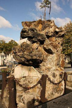 cimetière Montparnasse 3 060 | Flickr: partage de photos!