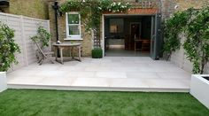 6 Ways To Add Value To The Exterior Of Your Property - Bi Folding Doors