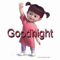 With Tenor, maker of GIF Keyboard, add popular Buenas Noches animated GIFs to your conversations. Share the best GIFs now >>> Goid Night, Good Night Funny, Cute Good Morning Quotes, Good Night Friends, Good Night Wishes, Good Night Sweet Dreams, Good Night Image, Good Morning Good Night, Good Night Greetings