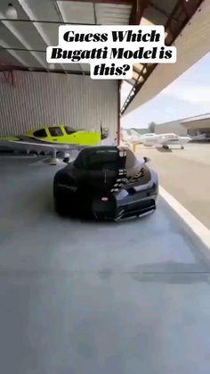 Bugatti Models, Turbo Car, Bugatti Chiron, Tuner Cars, Car Videos, Modified Cars, Super Sport, Car Photography, Amazing Cars