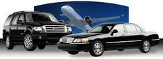 Preparing your special day with Airport limo service in Hamilton ON