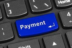 E-Commerce: Zahlungsarten entscheiden oft über Kauf oder Nicht-Kauf