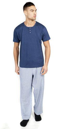 http://stores.ebay.co.uk/Swanthorpe #fashion #MenFashion #plussize #ebay #menswear #style #fashion #shopping #sale #retail #jacket #jeans #dress