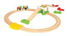 Brio My first advanced kit (age 18 months +) NEW, £34.99