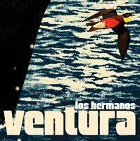 """Estou ouvindo """"Los Hermanos"""" na OiFM! Aperte o play e escute você também: http://oifm.oi.com.br/site/"""