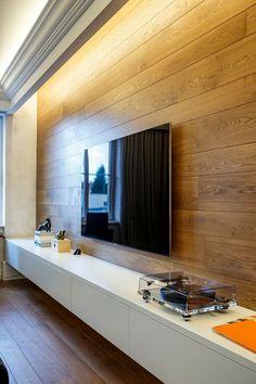 Die 21 Besten Bilder Von Wohnwand Selber Bauen In 2018 Home Decor