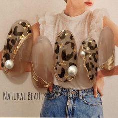 "Natural Beauty(ナチュラルビューティー)'s Instagram photo: ""#ネイル#nail#ネイルアート#ジェル #ネイルデザイン#大人女子 #大人女子ネイル#大人かわいいネイル #カルジェル#ベトロ#パラジェル…"""
