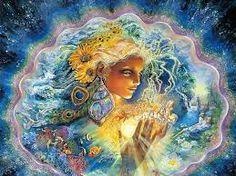 goddess - Pesquisa Google