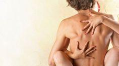 5 Pleasure-Maximizing Sex Positions Guaranteed Orgasm