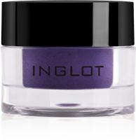 INGLOT AMC BODY PIGMENT POWDER 202 Available at CMC Pro Makeup Store Dallas cmcmakeupstore.com