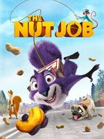 Funny and cute movie!