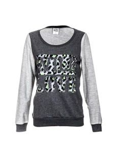 789db9517b Sweaters & Cardigans - Buy online | Jumia Kenya Jumpers For Women, Sweaters  For Women