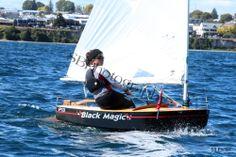 MRP Regatta Lake Taupo 7/8 March 2014, photo by: SBPhotography
