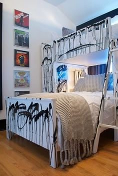 rooms-for-punk-teen