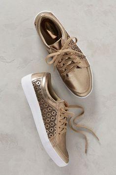 Salena Sneakers