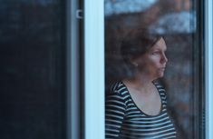 There is a clear link between women who have experienced domestic violence and mental illness. This link needs to be better addressed in mental health services. Mental Health Providers, Women's Mental Health, Mental Health Treatment, Mental Health Conditions, Learned Helplessness, Psychology Disorders, Spark People, Emotional Abuse, Emotional Rescue