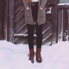 Pockets of course :) . Riding Boots, My Design, Black Jeans, Fall Winter, Wool, Knitting, Grey, Pants, Pockets