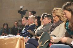В Киеве пройдет фестиваль светлого кино. 25-26 февраля в Киеве пройдет IV Международный кинофестиваль «Свет». В известном кинотеатре «Кинопанорама» он соберет создателей и любителей хороших, вдохновляющих и просветительских фильмов. http://bog.news/2018/01/festival-svet/