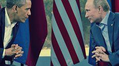 Obama e la frecciata a distanza a Putin  http://tuttacronaca.wordpress.com/2014/02/07/obama-e-la-frecciata-a-distanza-a-putin/