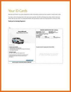 Auto Insurance Cards Templates Insurance Card Templatefree Auto Insurance Card T. Auto Insurance C