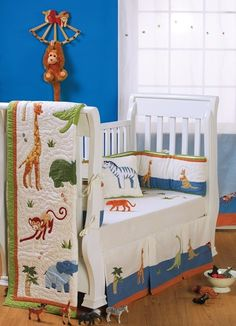 74 best jungle themed rooms decor for kids images baby boy rooms rh pinterest com